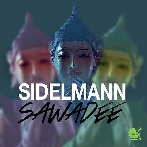 Sawadee Stock Photos - 103 Images