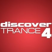 Discover Trance, Vol. 4 Songs