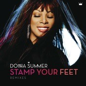 Stamp Your Feet Remixes Songs