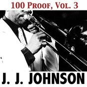 100 Proof, Vol. 3 Songs