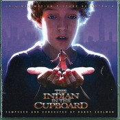 The Indian In The Cupboard Songs