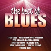 The Best Of Blues Songs