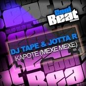 Kapote (Mexe Mexe) Songs