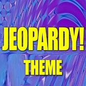 Jeopardy! Song