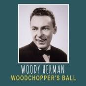 Woodchopper's Ball Song