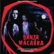 La Danza Macabra Songs