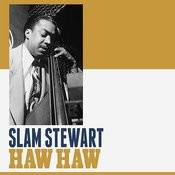 Haw Haw Songs
