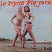 La Tipica Playera Songs