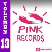 Pinke Records Vol. 13 Songs