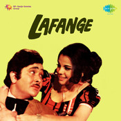 Lafange Songs
