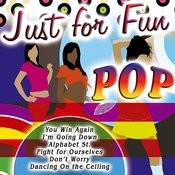 Just For Fun - Pop Songs