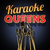 Karaoke Queens Songs