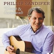 Of Songs & Sacraments Songs