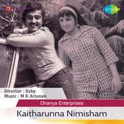 Kaitharunna Nimisham Songs