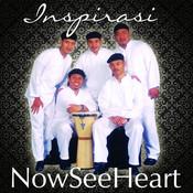 Inspirasi Songs