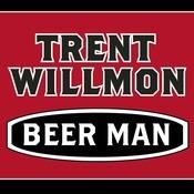 Beer Man Songs