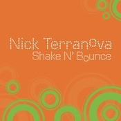 Shake N Bounce Songs