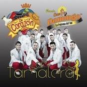 La Tamalera - Single Songs