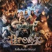 Folkoholic Metal Songs