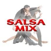 Salsa Mix Songs
