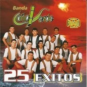 25 Exitos Songs