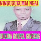 Ningugukumia Ngai Songs