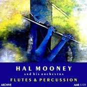Flutes And Percussion Songs