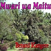 Mwari Wa Maitu Songs