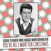 You're All I Want For Christmas Songs