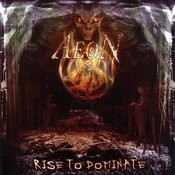 Rise To Dominate Songs