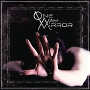 One-Way Mirror Songs