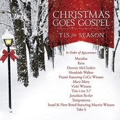 He Is Emmanuel Songs