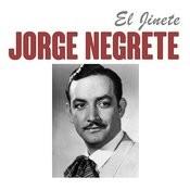 El Jinete Songs