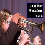 Jazz Fusion, Vol. 6 (Instrumental) Songs