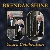 50 Years Celebration Songs