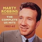 The Complete Us Hits 1952-62 Songs