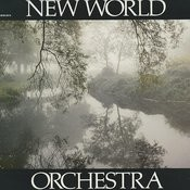 New World Orchestra Songs