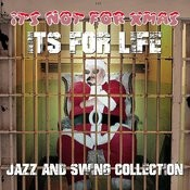It's Not For Xmas, It's For Life - The Crooner Collection Songs