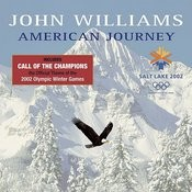 American Journey: II. The Country At War Song