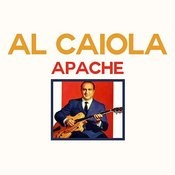 Apache Songs