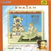 Jasraj - Sur Padavali Nitya Kram Songs