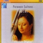 Parveen Sultana (vocal) Songs