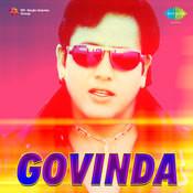 Govinda Songs