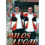 Lugar – Srpske Sume Songs