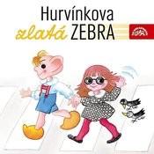 Hurvínkova Zlatá Zebra Songs