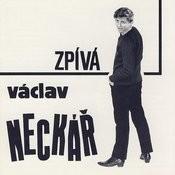 Kolekce 1 Zpívá Václav Neckář Songs