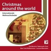Christmas Around The World Songs