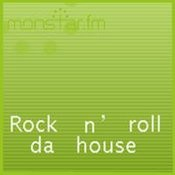 Rock N' Roll In Da House Songs