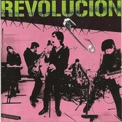 Revolución Songs