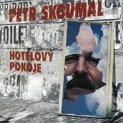 Hotelový Pokoje Songs